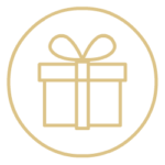 Services-gift-icon-jinja-website