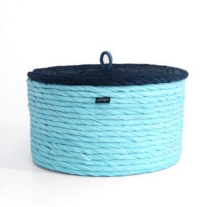 Alnitak_A-box_blue_anemone-front-jinja