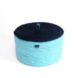 Alnitak_A-box_blue_anemone-top-jinja