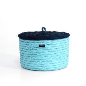 alnitak_aa-box_blue_anemone-front-jinja