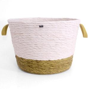 magi-basket-lilium-white-jinja