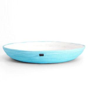bluesky-plate-front-jinja