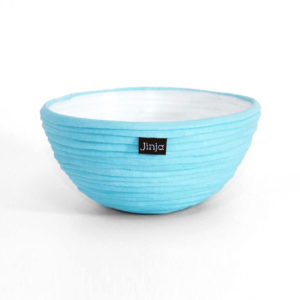 bluesky-small-bowl-front-jinja