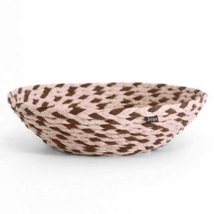 castanea-bowl-side-jinja