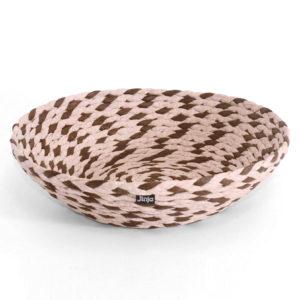 castanea-bowl-top-jinja
