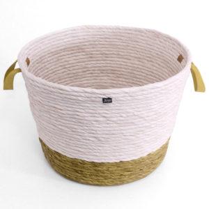 magi-basket-lilium-white-top-jinja