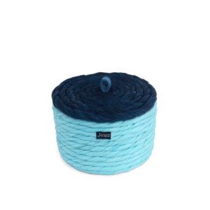 alnitak_ab-box_blue_anemone-top-jinja