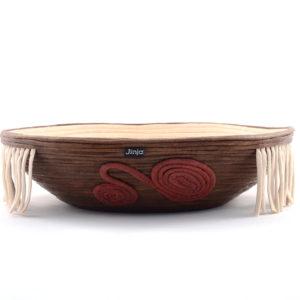 bowl-autumn- front-jinja