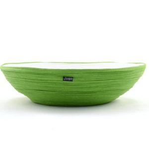 bowl-spring-front-jinja