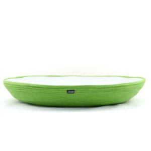 plate-spring- front-jinja
