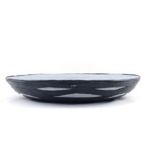 plate-winter- front-jinja