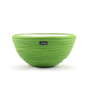 smallbowl-spring-front-jinja