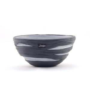 smallbowl-winter-front-jinja