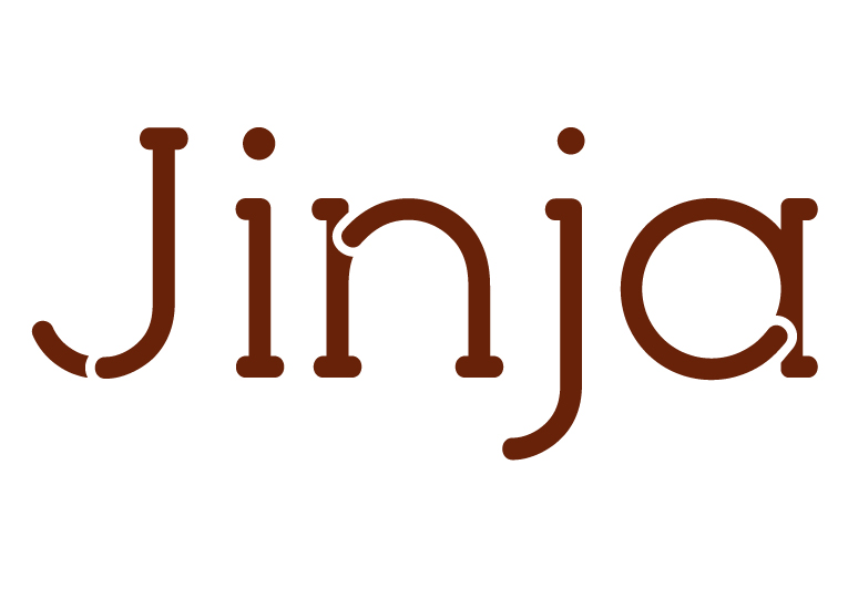 Jinja - Eco home products handmade from textile waste