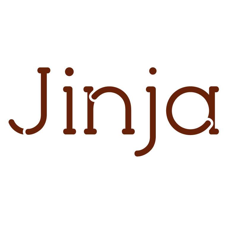 Jinja - Eco-design home products handmade from textile waste